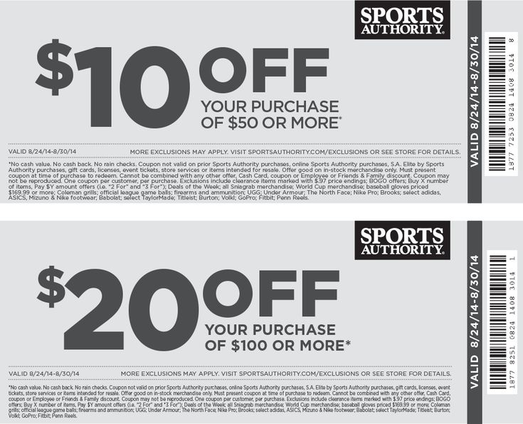 Discount coupons for aeropostale online