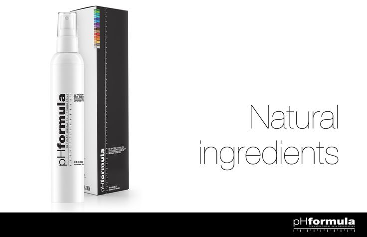 The P.O.W.E.R. essence tonic contains powerful ingredients that leaves the skin feeling firm, hydrated and refreshed.   #Hydrate #skincare #pHantastic #Power http://phformula.com/products/p-o-w-e-r-essence-tonic/