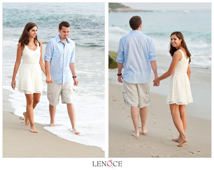 10 best images about Love Story at the Beach Clothes Ideas on Pinterest | Virginia Pictures ...