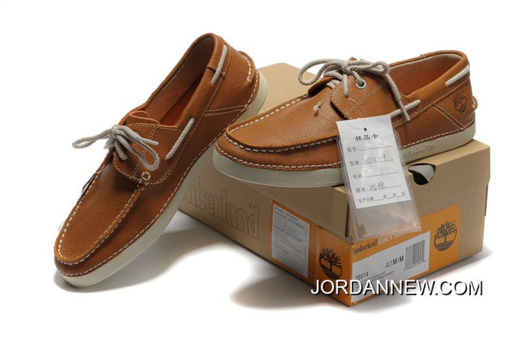 http://www.jordannew.com/cheap-timberland-men-2eye-boat-shoes-nubuck-white-copuon-code-pdtydf.html CHEAP TIMBERLAND MEN 2-EYE BOAT SHOES NUBUCK WHITE COPUON CODE PDTYDF Only $103.74 , Free Shipping!