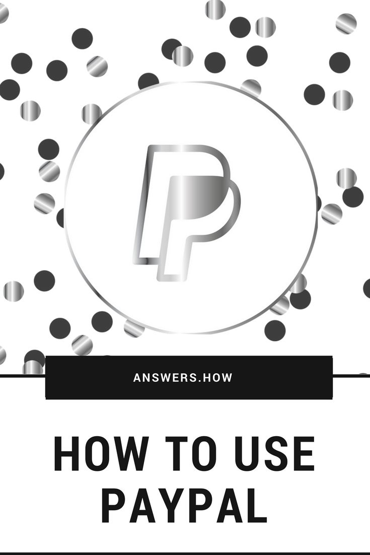 Interested in using PayPal online, but don't know how? Read these steps to help you out.