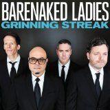 Barenaked Ladies - Enid (Video) by Barenaked Ladies - Rock Music »