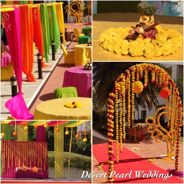 Wedding engagement / sagai  Destination wedding planner in india  Destination wedding planner Rajasthan  Desert Pearl Weddings   Visit : http://www.desertpearlent.com