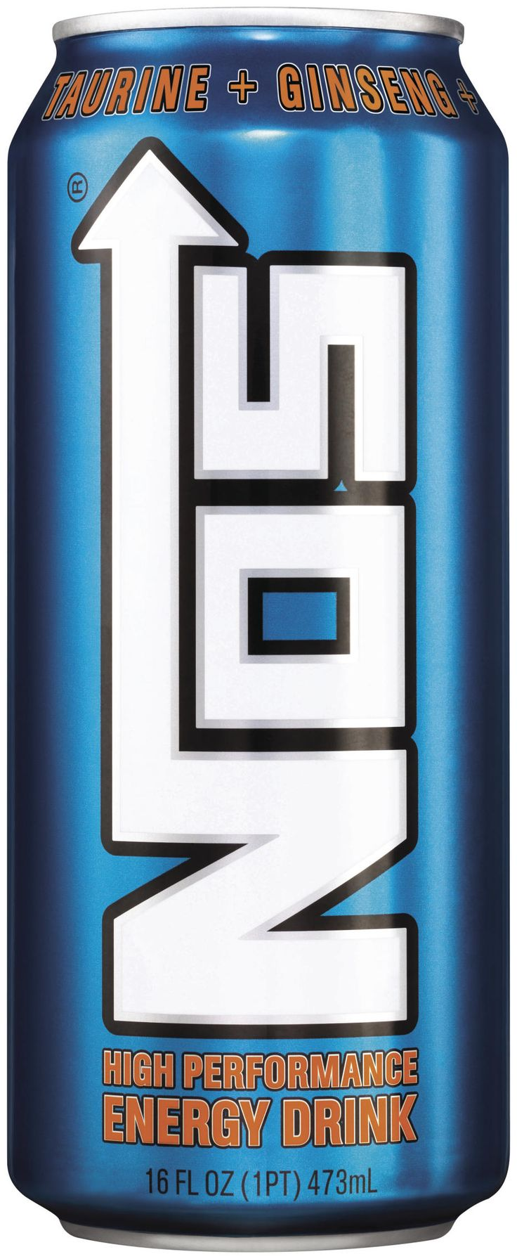 17 best images about energy drink on pinterest best