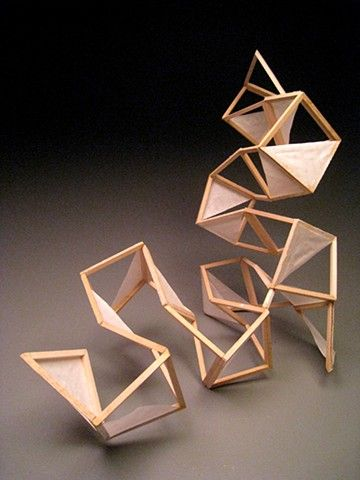 wooden sculpture - Google Search