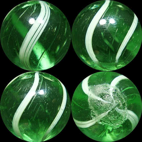 Color Glass Marble : Best images about marbles on
