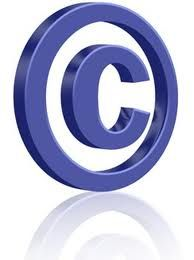 A copyright is a right which is given to the owner of the creative work in any of the above mentioned fields. In order to obtain a copyright on any expression of yours, you need to get a copyright registration. A copyright is not same as patent. In a patent, the registration is done on an idea, whereas in case of copyright, the registration is done on the expression such as in the form of literary, or dramatic or cinematographic. http://www.globaljurix.com/copyright-registration/