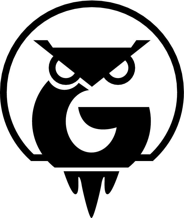 Логотипы рисунки придуманные