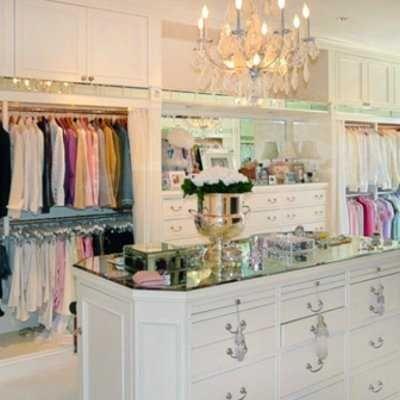 C mo decorar tu tienda de ropa tip del dia decora for Decoracion de almacenes de ropa