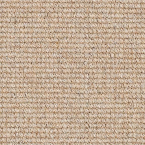 Fibreworks Sisal Carpet Carre
