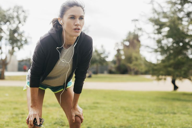 The Lazy Girls Guide to Mastering the Dreaded Morning Workout - FitSugar --  Healthy, happy you.