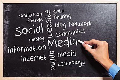 Social media e aziende italiane: riusciremo a superare i nostri timori?