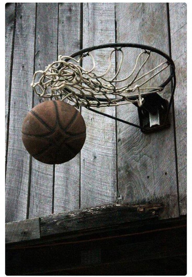 N / A #BasketballSystem #BasketballScores #basketballquotes   – Fotos