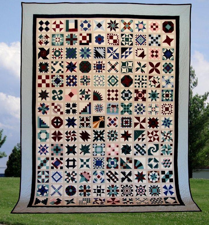 27 best Elm Creek Quilts images on Pinterest | Sampler quilts ... : elm creek quilt series - Adamdwight.com