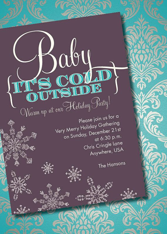 The 25+ best Christmas party invitation wording ideas on Pinterest - gala invitation wording