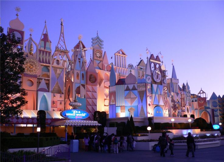 Shanghai Disneyland Opening Day Sells Out In Hours