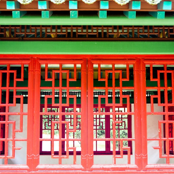 16 Best Images About Chinese Courtyard Homes Siheyuan On