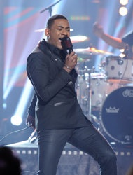 Joshua Ledet is absolutely amazing on American Idol.  Win or lose he is a superstar.: Buttons Up, Cities, Fashion Show, American Idol Th, Jackets, Tv Fashion, Idol Contest, Joshua Ledet, Complete Fashion
