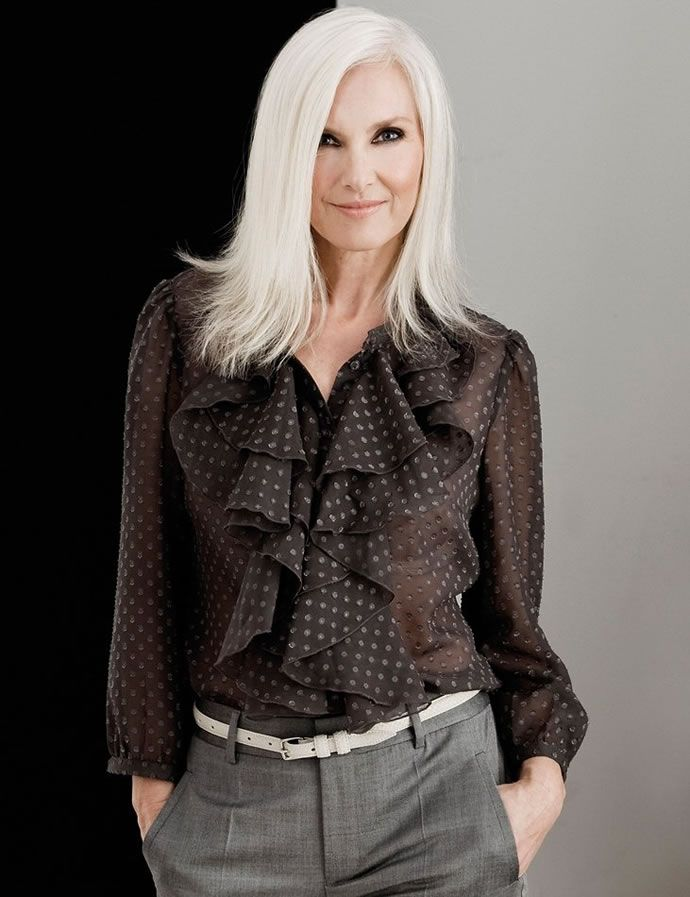 Stylish Clothes Women Over 50 | ... _fundamentals_of ...