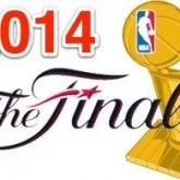 2014 NBA Playoffs: Catch All The Action-TV/Live Stream
