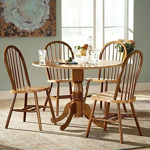 53 Best Tables Amp Chairs Images On Pinterest Chair