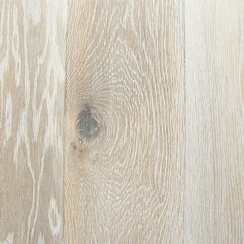 21 Best Images About White Oak Flooring On Pinterest: Best 25+ White Washed Floors Ideas On Pinterest