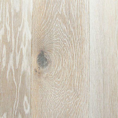 Whitewash French White Oak