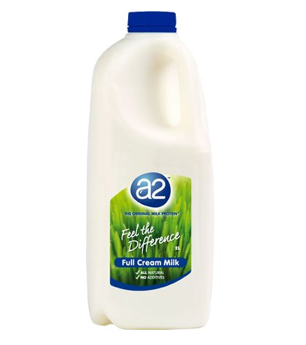 Publically-listed company, A2 Milk Ltd,  has launched legal action against the ABC TV show 'The Checkout'.