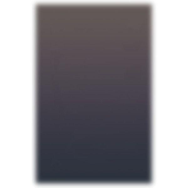 Image Hosting Website ❤ liked on Polyvore featuring shadows, effects, backgrounds, frames, blurs, filler, borders en picture frame