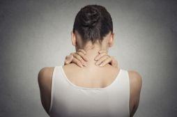 La fibromyalgie est un syndrome douloureux chronique diffus d'origine neurologique et caractérisé par des douleurs de tout le corps associées à une fatigue et à des troubles du sommeil