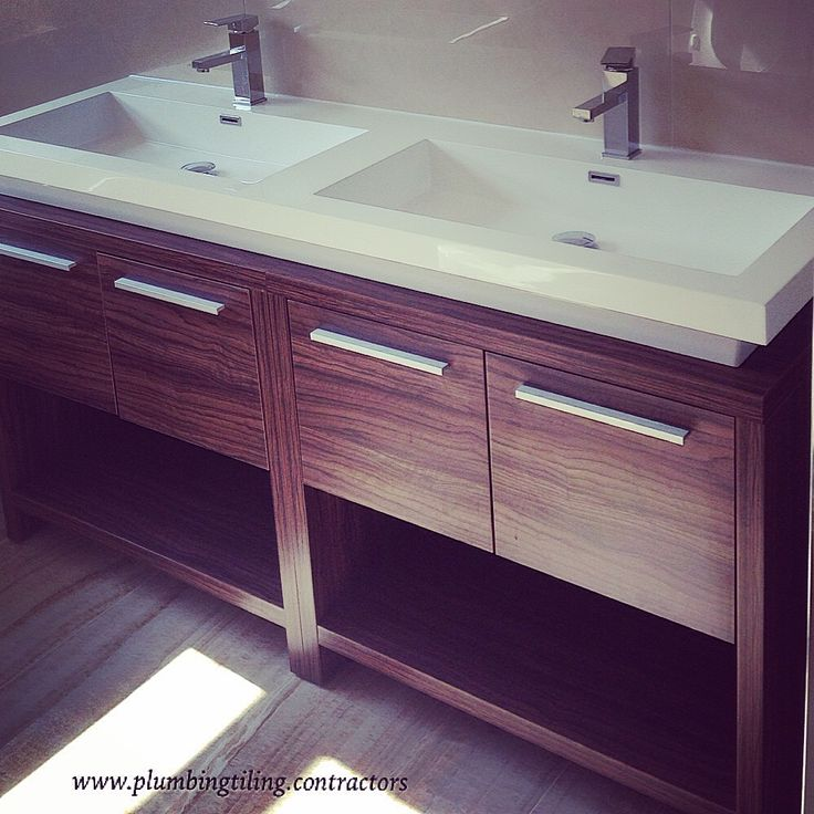 25+ Best Ideas About Bathroom Fitters On Pinterest