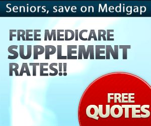 Best Medicare Supplement Insurance Images On   Day