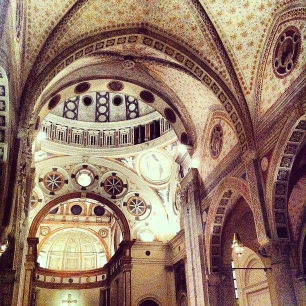how to get to santa maria rezzonico from milan