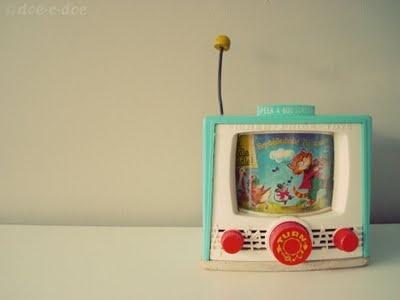 cute tv: Fisher Price Toys, Kids Stuff, Childhood Memories, Electronics Toys, Vintage Tv, Baby Toys, Vintage Toys, 2011 September, Kids Toys