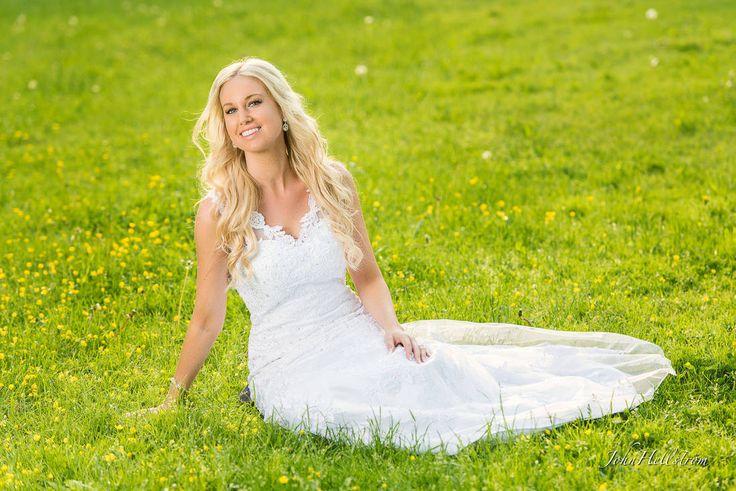 Wedding photographer in Stockholm - JohnHellstrom.se
