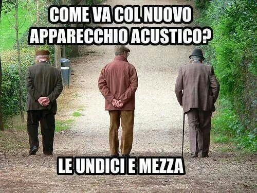 Prima che la vecchiaia superi i sogni..:-) http://goo.gl/oFqAXA Stammi al Meglio Ciao Marco