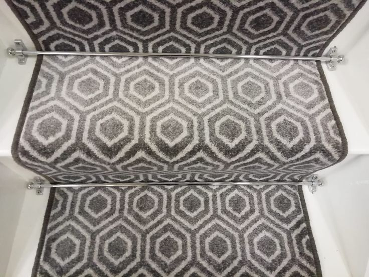 Best Pin By Stair Runners Direct On Www Stairrunnersdirect Com 640 x 480