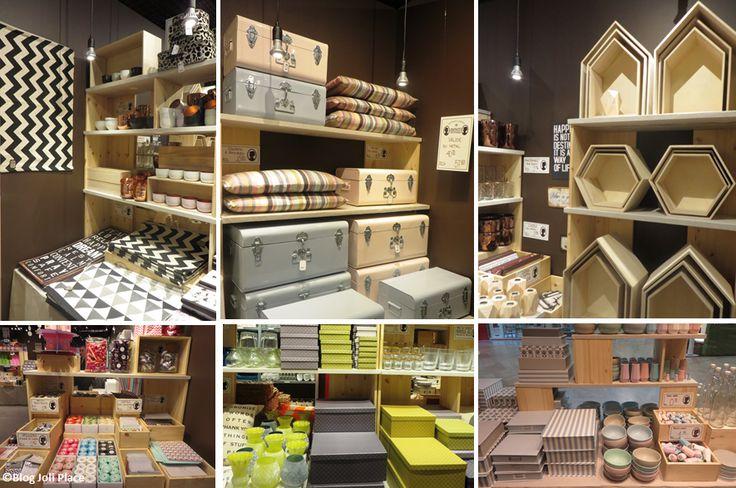 les 16 meilleures images du tableau agencement magasin sur pinterest agencement magasin. Black Bedroom Furniture Sets. Home Design Ideas