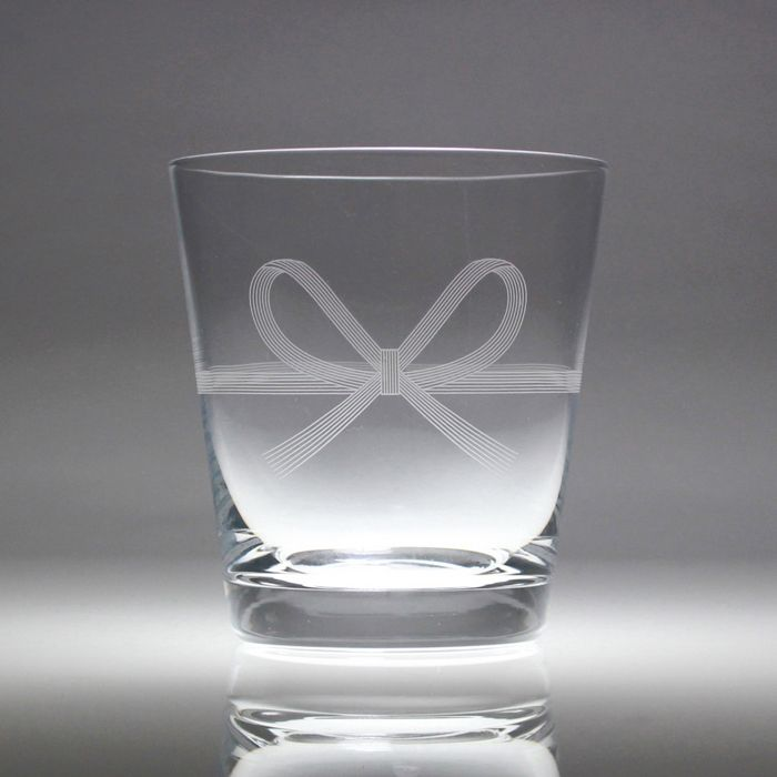 MIZUHIKI ロックグラス
