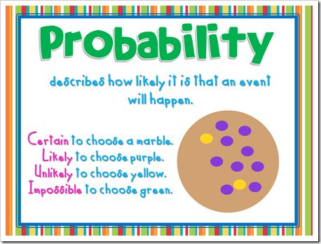 Skittles Probability Freebies