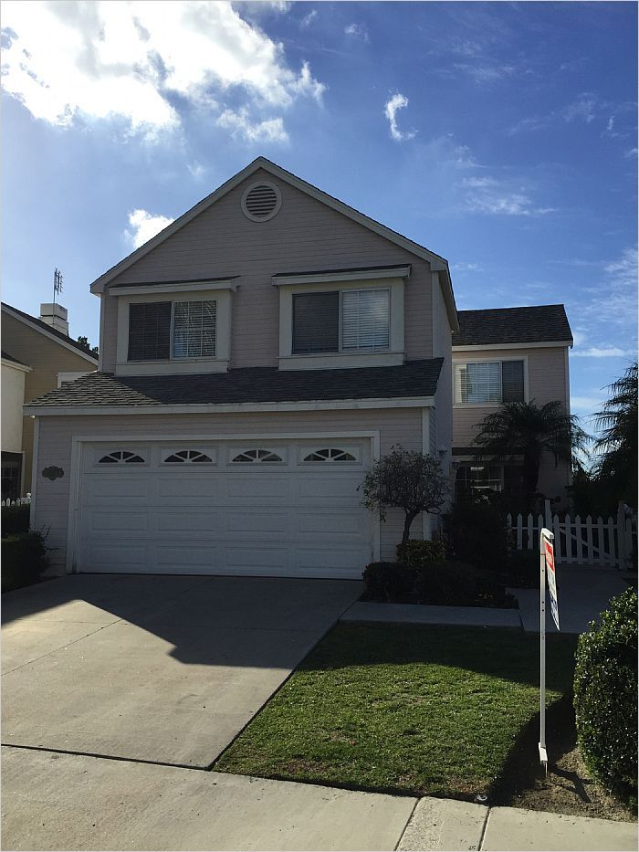 $3000 - Mission Viejo, CA Home For Rent - 21971 Birchwood -- http://emailflyers.net/45433