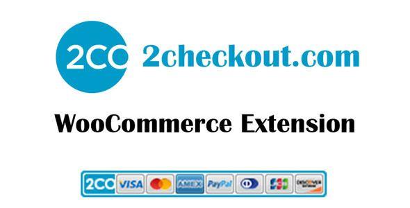 WooCommerce WzTechno 2Checkout Gateway Plugin