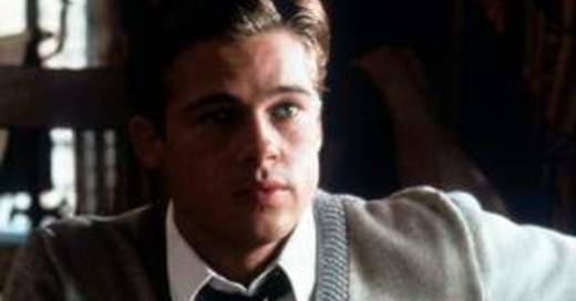 This is a list of the best Brad Pitt movies, ranked best to worst - with movie trailers when available. Brad Pitt's highest grossing movies have received a lot of accolades over the years, earning millions upon millions around the world. A young Brad Pitt turned heads as Susan Sarandan's often shir...