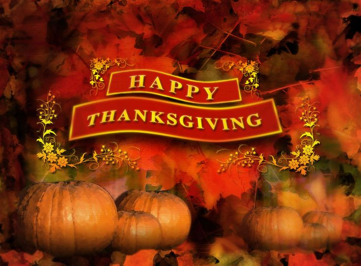 ff10d55c501703d4e32375bb9aff7e23 thanksgiving wallpaper wallpaper pictures 358 best thanksgiving day images on pinterest thanksgiving,Christian Thanksgiving Memes
