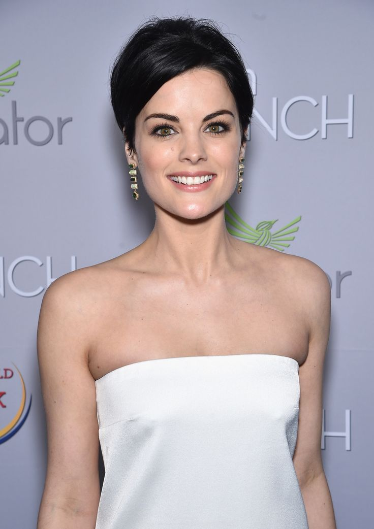 Jaimie Alexander naked (41 gallery), pictures Bikini, Snapchat, swimsuit 2017