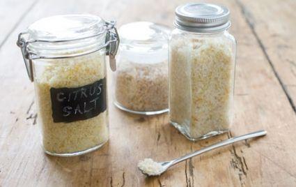 Citrus Salt | Whole Foods Market