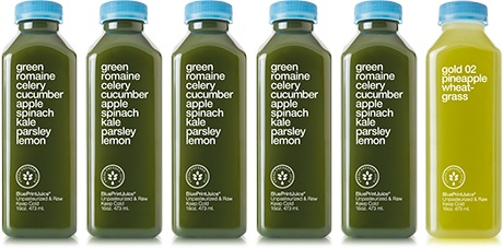 11 best green juice smoothies images on pinterest green juices blueprintcleanse an interesting idea different raw cleanses suited for different levels of intensity i saw these in the refrigerated section at whole malvernweather Images