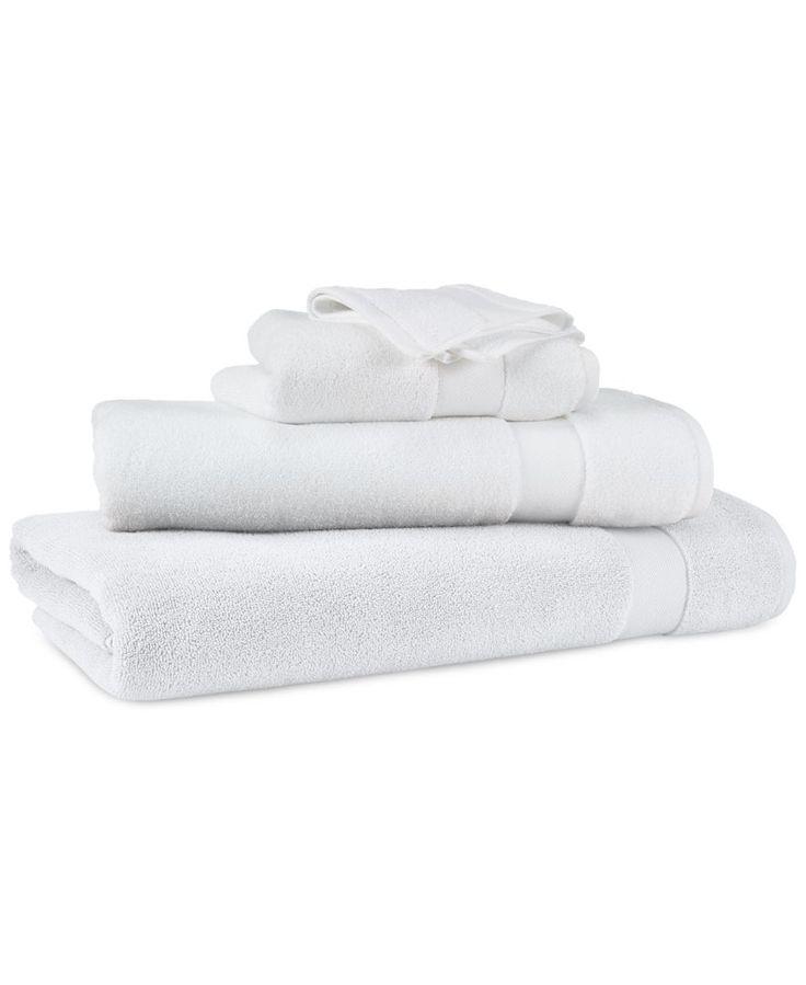 Lauren Ralph Lauren Wescott 56 Quot X 30 Quot Bath Towel Ralph