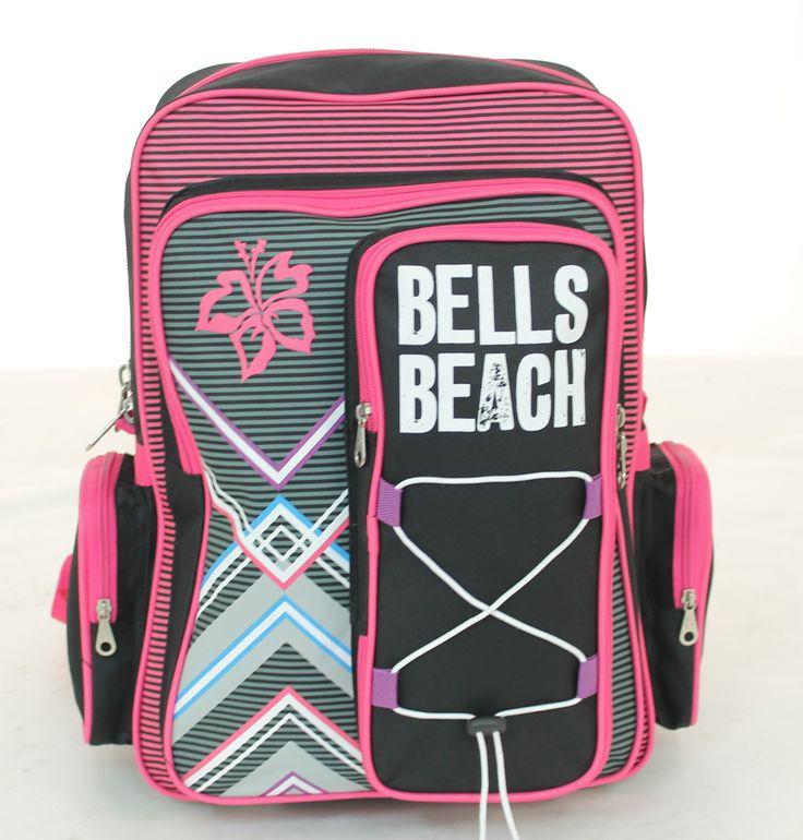 Bells Beach primary pack $39.95