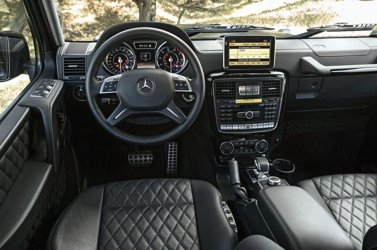 Best 25 mercedes g wagon interior ideas on pinterest for Interieur mercedes classe a